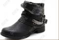 8712A/Ботинки женские