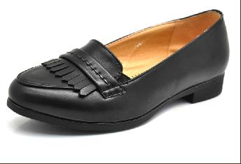 Y54/Туфли женские