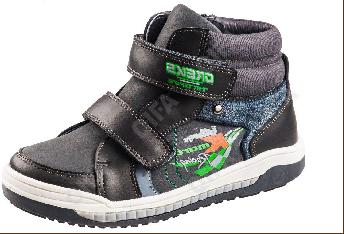 A-B40-43-A/Ботинки детские