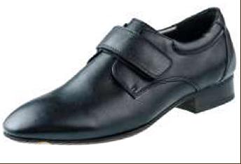 A-B84-39-A/Туфли школьные
