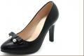 LB209/Туфли женские