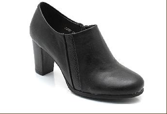 A6807/Туфли женские