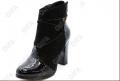 8-118/Ботинки женские