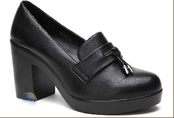 19259-12/Туфли женские