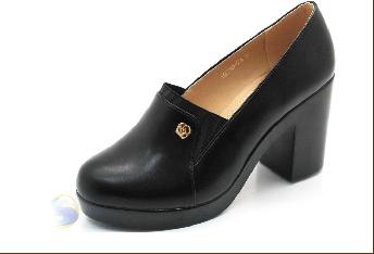 19259-2A/Туфли женские