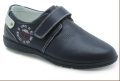 B-0961-B/П/ботинки детские