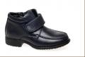 D18535-DB/Ботинки дошкольные