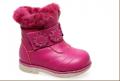 R966219007-F/Ботинки фукси