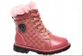 R802619411-DP/Ботинки детские Роз.