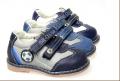 R921312595/П/ботинки детские 3 цвета