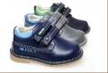 R921312653/П/ботинки детские 3 цвета