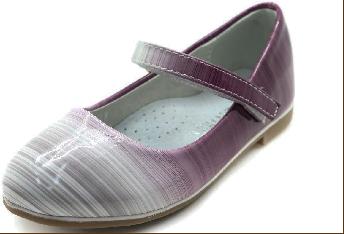 X151-6/Туфли детские