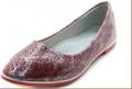 X161-7/Туфли школьные