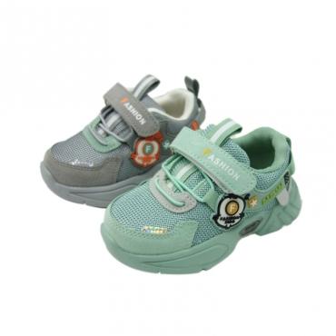 5740-1B/Детские кроссовки