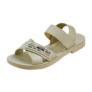 5631-6L/Детские сандалии