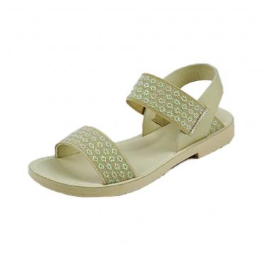 5631-1L/Детские сандалии