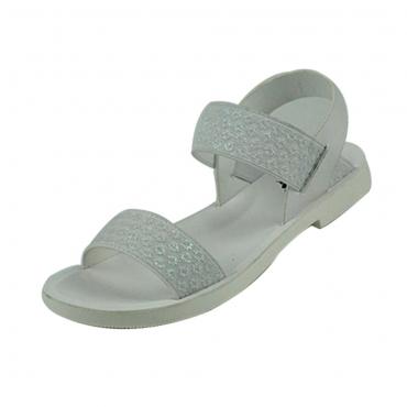 5631-1C/Детские сандалии
