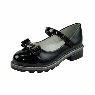 5823-3A/Детские туфли