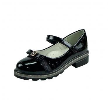5823-8A/Детские туфли