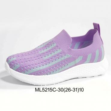 ML5215C-30/Детские кроссовки