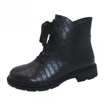 G-E2300A/Женские ботинки