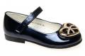 R201313536-DB/Туфли на дев.