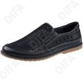 A-B001-1-A/Детские туфли