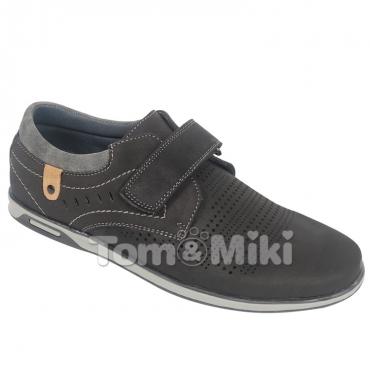 B-5685-A/Детские туфли