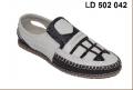 АР502/Туфли летние мужские