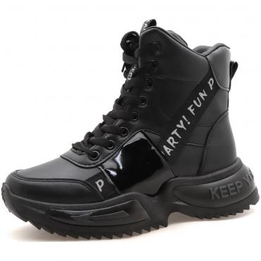 6900-20/Женские ботинки