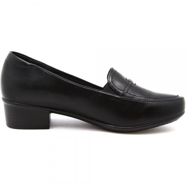 A107/Женские туфли