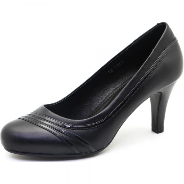 A121/Женские туфли