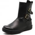 E246/Женские ботинки