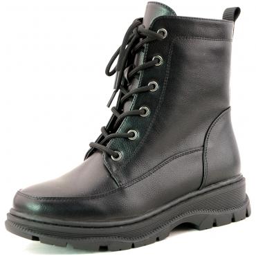 G-D3113/Женские ботинки
