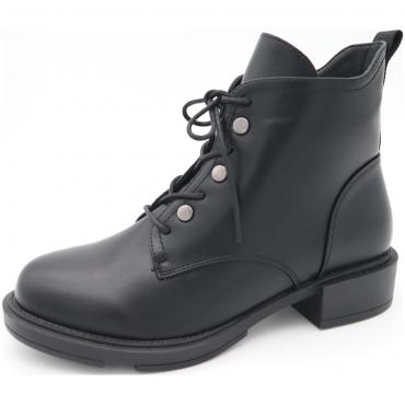 G-E2177A/Женские ботинки