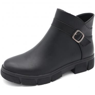G-E2228/Женские ботинки