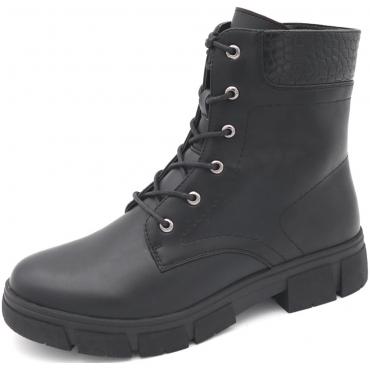 G-E2231/Женские ботинки