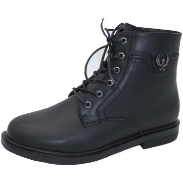 G-E2237/Женские ботинки