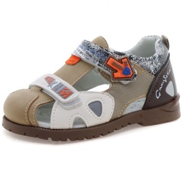 ML2318C-5/Детские сандалии