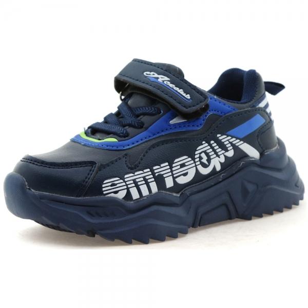 ML6303C-7/Детские кроссовки