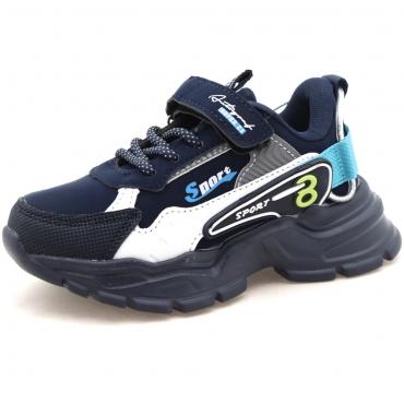 ML6331C-7/Детские кроссовки