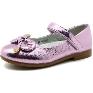 8645-18/Детские туфли