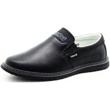 9817-01/Детские туфли