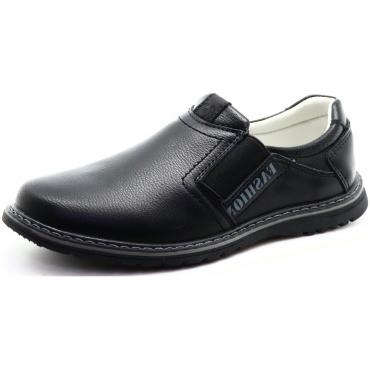 9818-01/Детские туфли