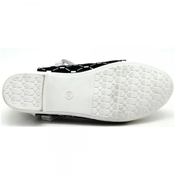 X7837-02/Детские туфли