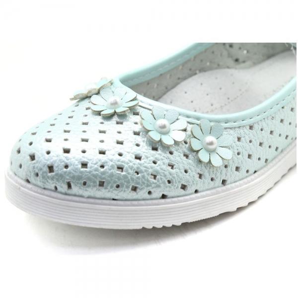 M30-10/Детские туфли