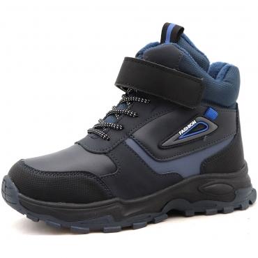 A009-2/Детские ботинки