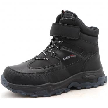 A011-1/Детские ботинки