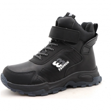 A013-1/Детские ботинки