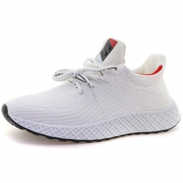 1090C/Мужские кроссовки